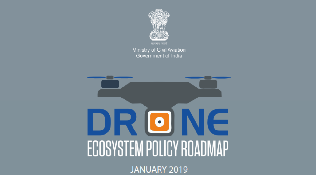 drone-regulations-india